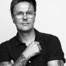 Brad Alden